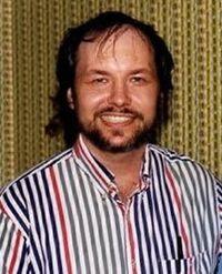 Mark Heike