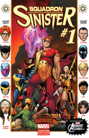 File:Marvel Universe Avengers Assemble Vol 1 7 Comic Pack.jpg