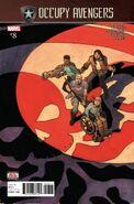 Occupy Avengers Vol 1 8