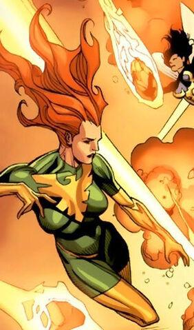 File:Secret Invasion Vol 1 2 page 09 Jean Grey (Skrull) (Earth-616).jpg