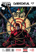 Daredevil Vol 4 7