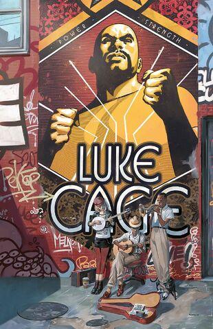 File:Luke Cage Vol 1 3 Tedesco Variant Textless.jpg