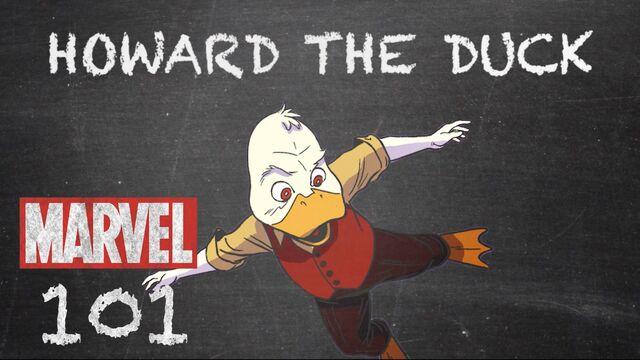 File:Marvel 101 Season 1 53.jpg