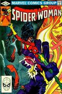 Spider-Woman Vol 1 44