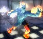 Terrance Sorenson (Earth-6109) from Marvel Ultimate Alliance 2 0001