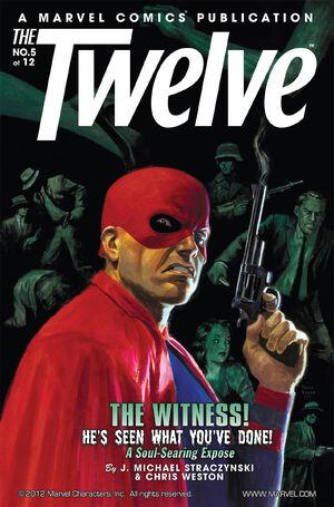 Twelve Vol 1 5