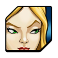 Amora (Earth-TRN562) from Marvel Avengers Academy 003.png