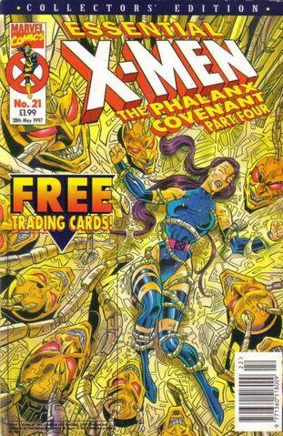 File:Essential X-Men Vol 1 21.jpg