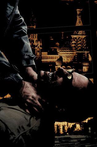 File:Punisher Vol 7 14 Textless.jpg