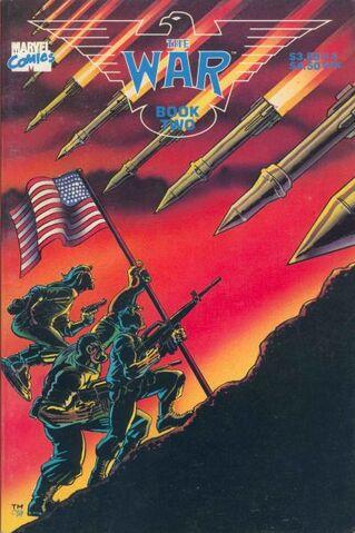 File:The War Vol 1 2.jpg