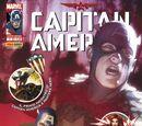 Comics:Capitan America 5