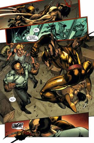 File:Dark Wolverine Vol 1 79 page 03.jpg