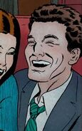 Marcus Lyman (Earth-616) from Amazing Spider-Man Vol 1 656 0001