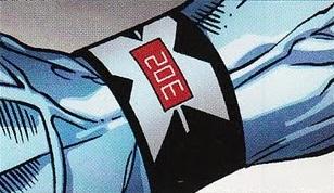 File:302 (Legion Personality) (Earth-616) from X-Men Legacy Vol 1 251 002.jpg
