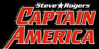 Captain America: Steve Rogers Vol 1