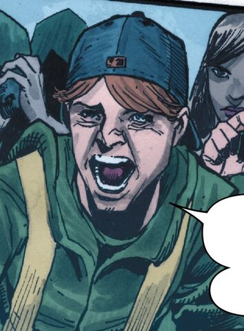 File:Ryan Nelson (Earth-616) from Secret Empire Uprising Vol 1 1 001.jpg