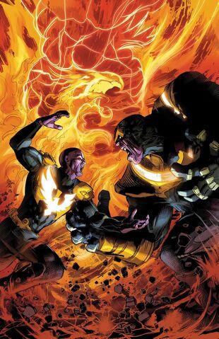 File:Thanos Vol 2 11 Textless.jpg