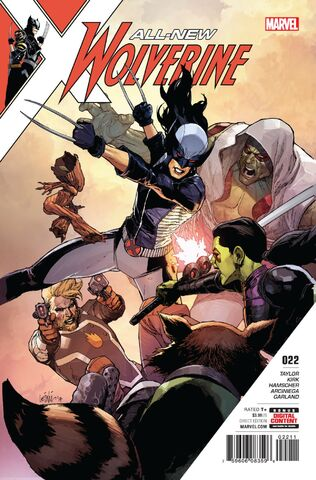 File:All-New Wolverine Vol 1 22.jpg