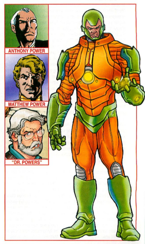 File:Anthony Power (Earth-616) from Captain America America's Avenger Vol 1 1 0001.png