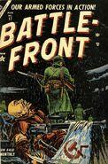 Battlefront Vol 1 17