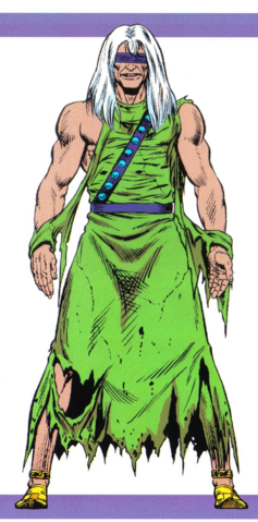 File:Kamo Tharnn (Earth-616) from Official Handbook of the Marvel Universe Master Edition Vol 1 28 0001.png