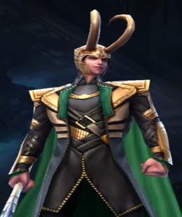 Tiedosto:Loki maa-ttn012.png