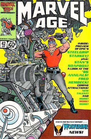 File:Marvel Age Vol 1 42.jpg