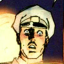 File:Misha (Watchman) (Earth-616) from Black Widow Vol 3 4 001.png