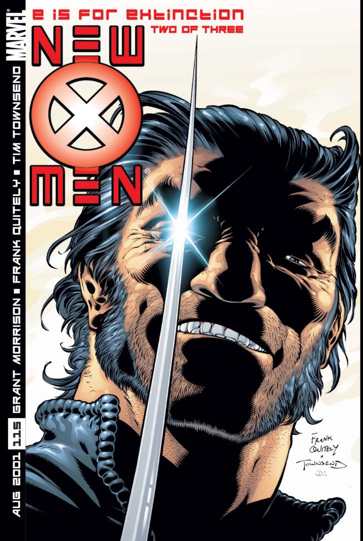 File:New X-Men Vol 1 115.jpg