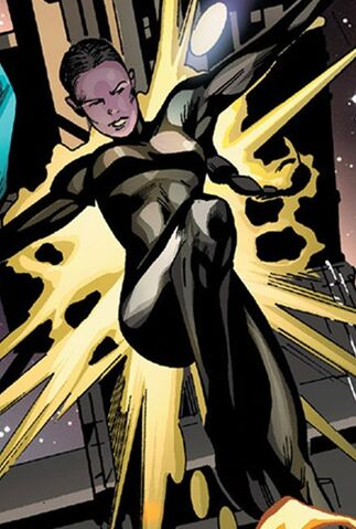 File:Sleeper (Earth-616) from Uncanny X-Men Vol 4 12 001.jpg