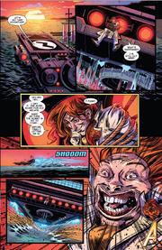 Arcade (Earth-616) Avengers Arena Vol 1 10