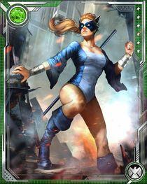 File:Barbara Morse (Earth-616) from Marvel War of Heroes 003.jpg
