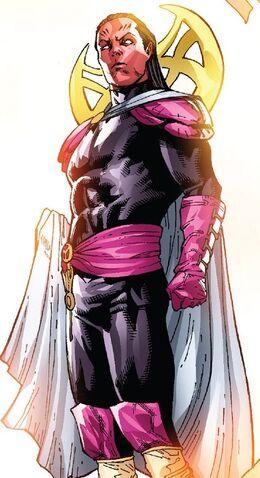 File:Bennet du Paris (Earth-616) from Uncanny X-Men Vol 4 19 001.jpg