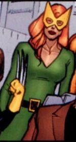 Jean Grey (Earth-TRN425) Marvel Adventures Fantastic Four Vol 1 47