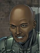 Jebediah Young (Earth-616) from X-Force Vol 3 9 001