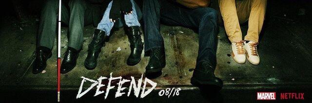 File:Marvel's The Defenders banner poster 001.jpg