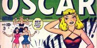 Oscar Comics Vol 1 3