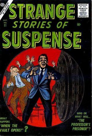 StrangeStoriesofSuspense11