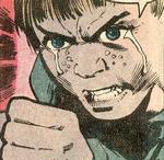 William O'Koren (Earth-616) from Daredevil Vol 1 183 001