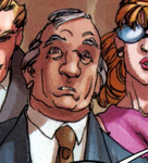 File:Alex Drake (Earth-616) from Amazing Spider-Man Vol 1 601 001.png