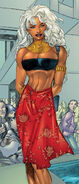 Ororo Munroe (Earth-616) from X-Treme X-Men Vol 1 6 001