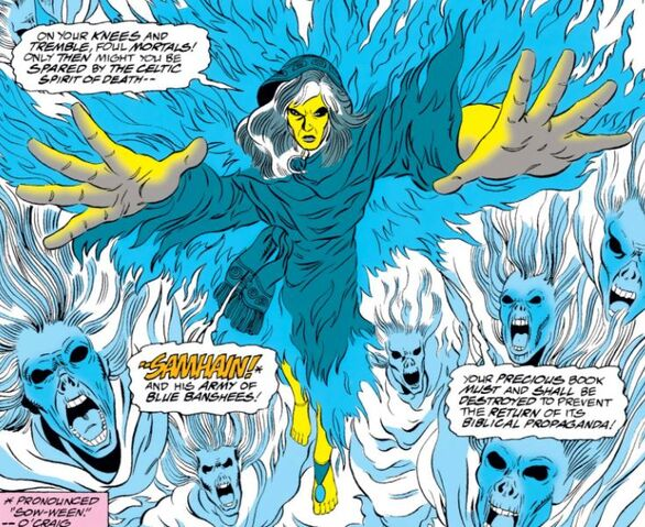 File:Samhain (Earth-691) from Guardians of the Galaxy Annual Vol 1 3 0001.jpg