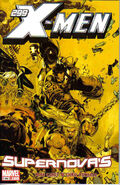 X-Men 299