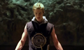 Alexander Summers (Earth-10005) from X-Men First Class (Film) 0001.png