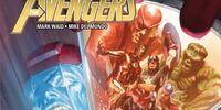 Avengers Vol 7 6