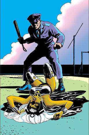 File:Classic X-Men Vol 1 11 Back.jpg