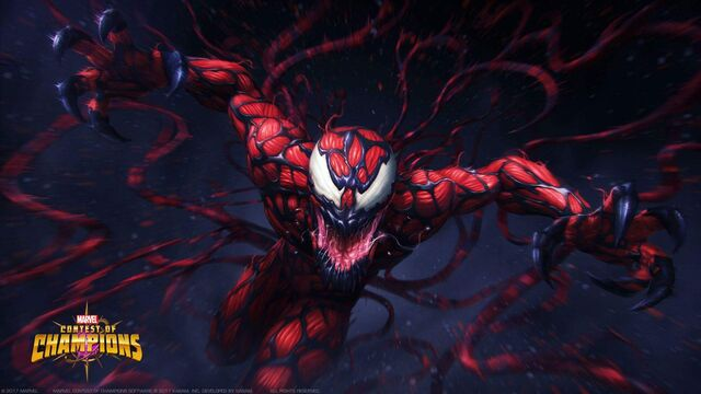File:Cletus Kasady (Earth-TRN517) from Marvel Contest of Champions 004.jpg