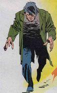 John Tensen (Earth-148611) Spider-Man 2099 Vol 1 13