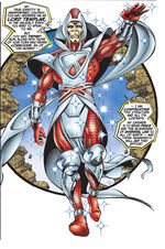 Lord Templar (Tremont) (Earth-616) from Avengers Vol 3 13 0001