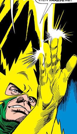 File:Maxwell Dillon (Earth-616) -Daredevil Annual Vol 1 1 003.jpg